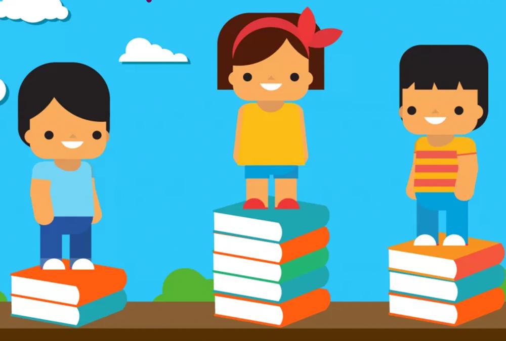 23 de Abril Día Mundial del Libro