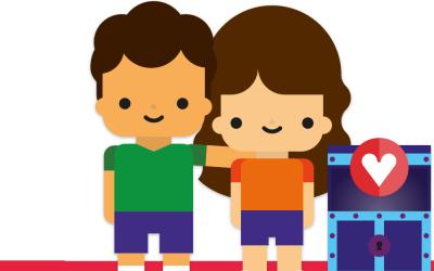 Tips para hablar con los pre y adolescentes